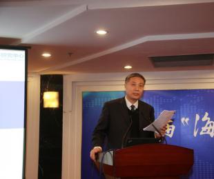 中国矿联致力打造海外矿业投资交流平台