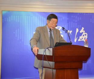 刘益康:境外矿产勘查的反思